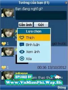 vnmienphi.wap.sh